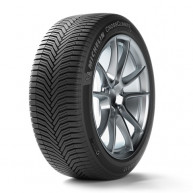 Michelin CrossClimate Plus 215/60R16 99V