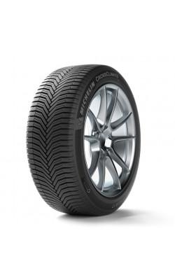 Шина Michelin CrossClimate Plus 215/60R16 99V