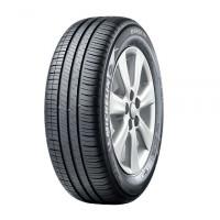 Michelin Energy XM2 185/55R15 86H