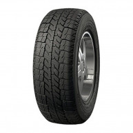 Cordiant Business CW-2 195/70R15C 104/102R шип.