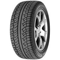 Michelin 4X4 Diamaris 235/65R17 108V