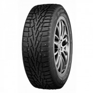 Cordiant Snow Cross PW-2 215/60R16 95T шип.