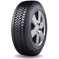 Bridgestone Blizzak W995 205/75R16C 110/108R
