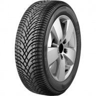 BFGoodrich G-Force Winter 2 205/65R15 94T