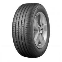 Bridgestone Alenza 001 235/65R17 108V