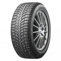 Bridgestone Blizzak Spike-01 195/55R15 85T шип.