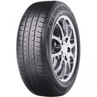 Bridgestone Ecopia EP150 195/65R15 91H