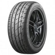 Bridgestone Potenza Adrenalin RE003 205/55R16 91W