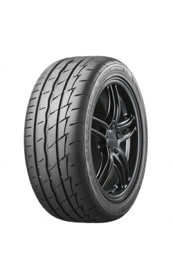 Шина Bridgestone Potenza Adrenalin RE003 205/55R16 91W