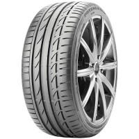 Bridgestone Potenza S001 225/45R18 95Y