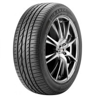 Bridgestone Turanza ER300 205/55R16 91W RunFlat