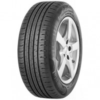 Continental ContiEcoContact 5 205/55R16 94H