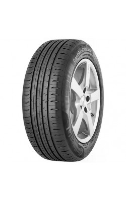 Шина Continental ContiEcoContact 5 205/55R16 94H