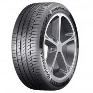Continental ContiPremiumContact 6 205/55R16 91H