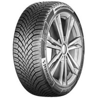 Continental ContiWinterContact TS860 205/60R16 92T
