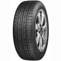 Cordiant Road Runner PS-1 205/55R16 94H