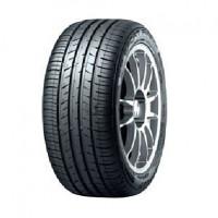 Dunlop SP Sport FM 800 215/60R16 99H