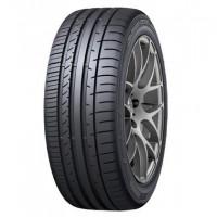 Dunlop SP Sport Maxx 050+ 205/55R16 94W