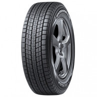 Dunlop Winter Maxx SJ8 215/65R16 98R