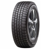 Dunlop Winter Maxx WM01 185/60R14 82T