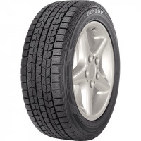 Dunlop Winter Maxx WM02 185/60R14 82T