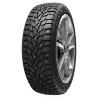 Dunlop SP Winter Ice02 185/60R14 82T шип.
