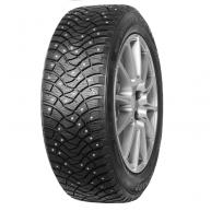 Dunlop SP Winter Ice03 225/45R18 95T шип.