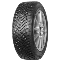Dunlop SP Winter Ice03 235/45R18 98T шип.