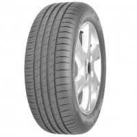Goodyear Efficientgrip Performance 205/65R15 94V
