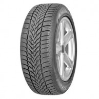 Goodyear UltraGrip Ice 2 205/55R16 94T