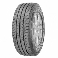 Goodyear Efficientgrip Cargo 195/70R15C 104/102S