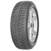 GoodYear Ultra Grip 9 MS 195/65R15 91H