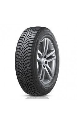Шина Hankook Winter i*cept RS2 W452 185/60R14 82T