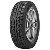 Hankook Winter I*Pike LT RW09 195/75R16C 107/105R шип.