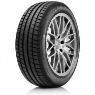 Kormoran Road Performance 205/55R16 94V