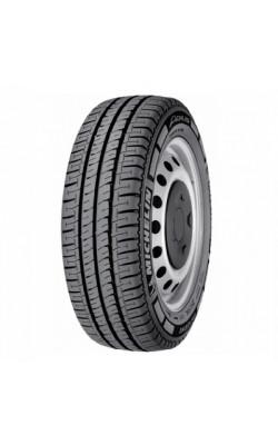 Шина Michelin Agilis + 225/70R15C 112/110S