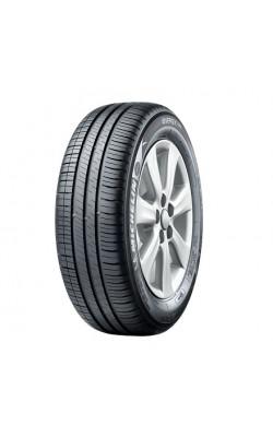 Шина Michelin Energy XM2 185/65R15 88T