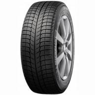 Michelin X-Ice 3 215/65R16 102T