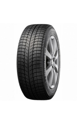 Шина Michelin X-Ice 3 205/60R16 96H