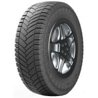 Michelin Agilis CrossClimate 225/70R15C 112/110S