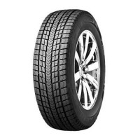 Nexen Winguard Ice SUV 225/60R17 103Q