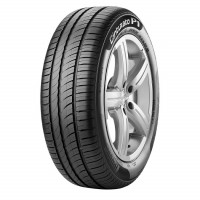 Pirelli Cinturato Verde P1 205/60R15 91V
