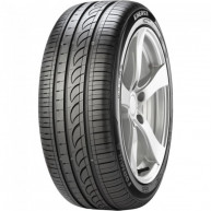 Pirelli Formula Energy 205/55R16 91V