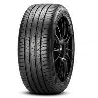Pirelli Cinturato P7C2 205/55R16 94V