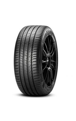 Шина Pirelli Cinturato P7C2 205/55R16 94V
