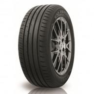 Toyo Proxes CF2 205/55R16 91V