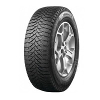 Triangle Group PS01 215/65R16 102T шип.