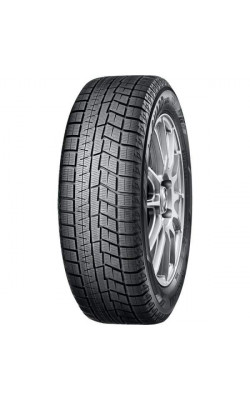 Шина Yokohama Ice Guard 60 225/60R17 99Q
