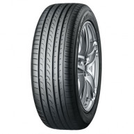 Yokohama BluEarth RV02 215/60R17 96H